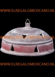 mexicaanse hanglamp